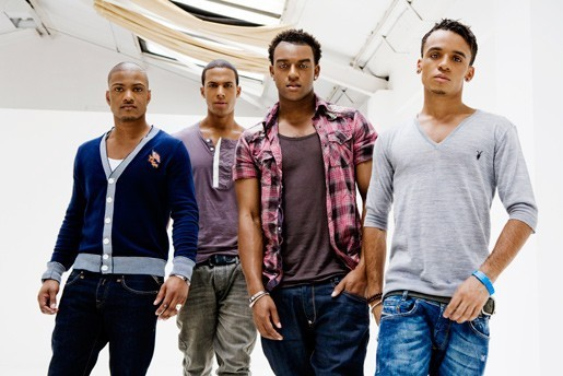 jls tickets - photo #43
