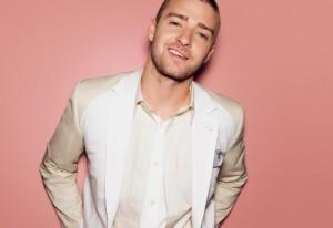 Justin-Timberlake12