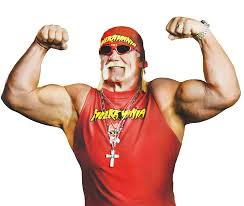 Hulk Hogan Presale Tickets