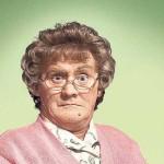 MrsBrownsBoys