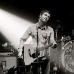 Noel_Gallagher_Publicity_Photo_3-678x392