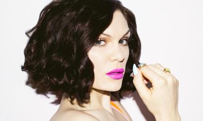 Jessie J UK Tour January 2015