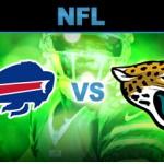 Buffalo-at-Jacksonville