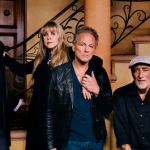 FleetwoodMac2015