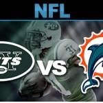NY-Jets-at-Miami
