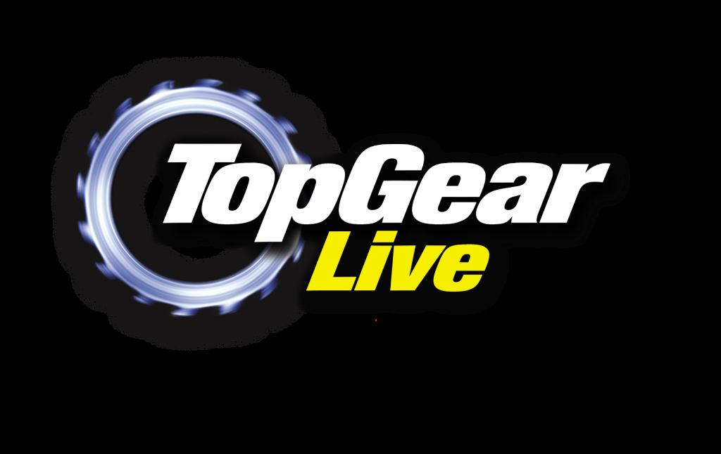 Top-Gear-Live-Logo-Large