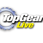 Top-Gear-Live-Logo-Large