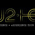 u2-2015-tour-dates-presale-code-innocence-experience-400x266