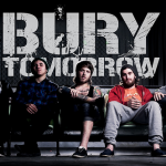 Bury_Tomorrow