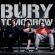 Bury Tomorrow   Presale tickets