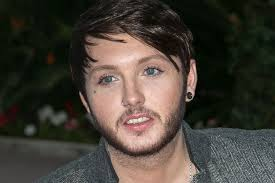 James Arthur | Presale tickets