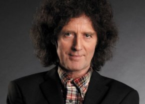 Gilbert O'Sullivan | Presale Tickets