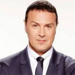 Paddy Mcguinness1