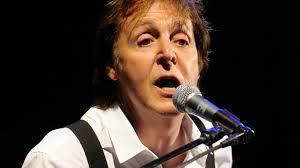 Paul McCartney | Presale Tickets
