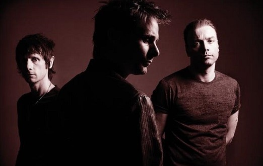 Muse Presale Tickets Drones Tour 2016