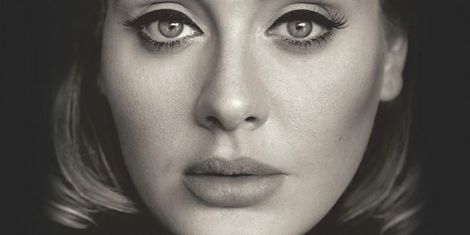 Adele Tickets   2016 Tour