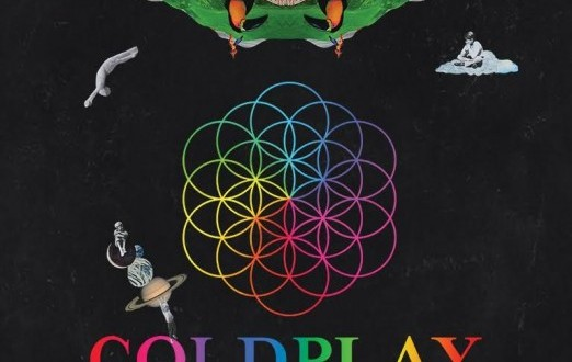 Coldplay Presale Tickets