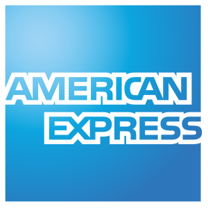 American Express Presale Tickets