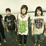 Bring Me The Horizon Presale Tickets
