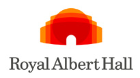 Royal Albert Hall Presale Tickets