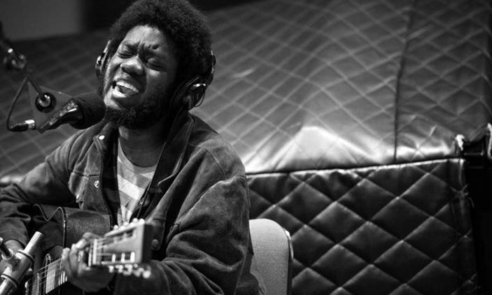 michael kiwanuka presale tickets